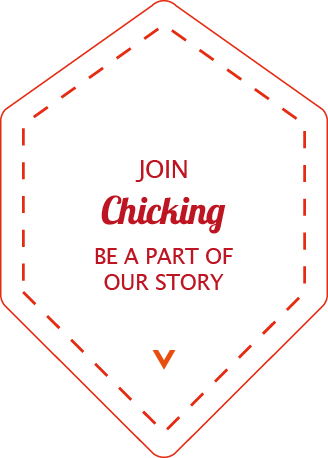 Join Chicking